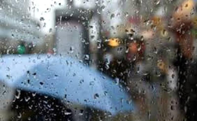 14 ივლისამდე საქართველოში წვიმა და ელჭექი შენარჩუნდება - უახლოესი დღეების პროგნოზი