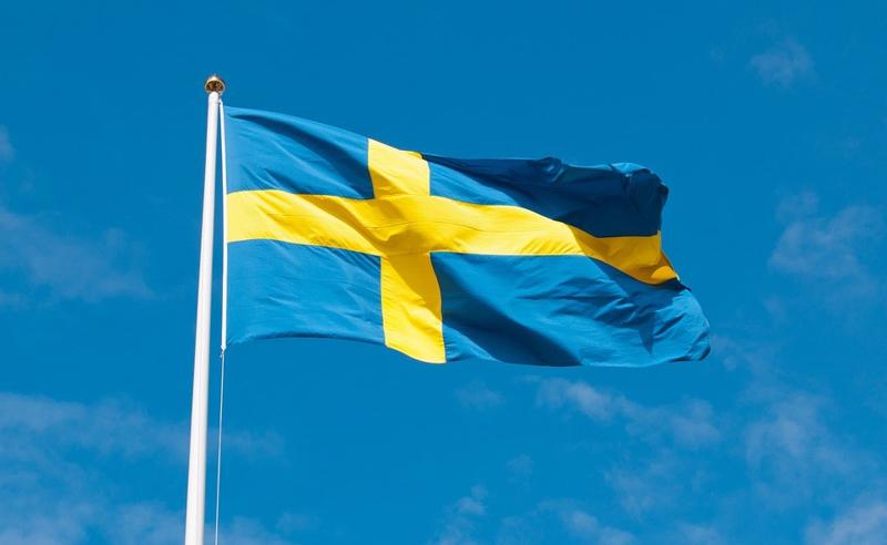 ჟურნალისტების უსაფრთხოება უნდა იყოს დაცული - შვედეთის საელჩო