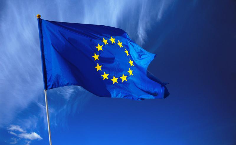 """დიპლომატების წერილი ღარიბაშვილს: """"ევროკავშირის დროშის ორჯერ დაწვა პირდაპირი შეტევაა საქართველოს ევროპულ მისწრაფებებზე"""""""