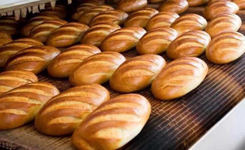 პური 10 თეთრით გაძვირდა