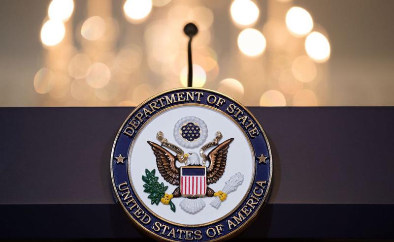 ინვესტორების უნდობლობა საქართველოს სასამართლო სისტემის მიმართ მზარდია - აშშ-ის სახდეპი