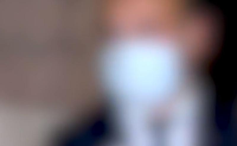 გომელაურის უწყება მორიგ სკანდალში ეხვევა -მოქალაქე პოლიციას წამებაში ადანაშაულებს