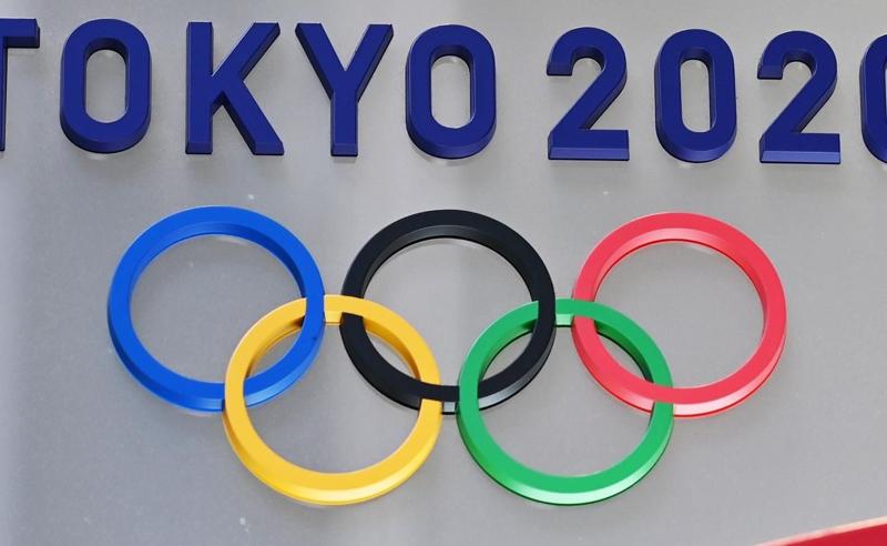 ტოკიოს ოლიმპიური თამაშები - რომელი ქვეყნის სპორტსმენები ლიდერობენ
