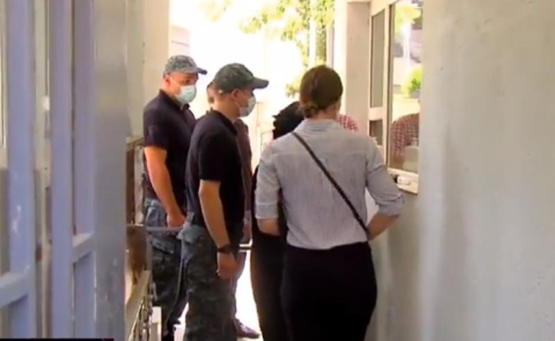 გარდაცვლილი ავსტრალიელის საქმე - პოლიციის მთავარ სამმართველოში გამოკითხვები დაიწყო