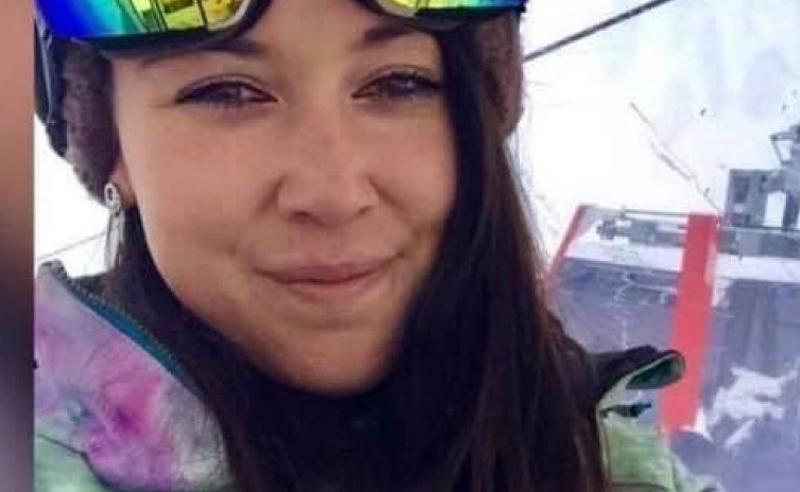 საქართველოში მოკლული ავსტრალიელი ქალის ძმა ჩამოვიდა