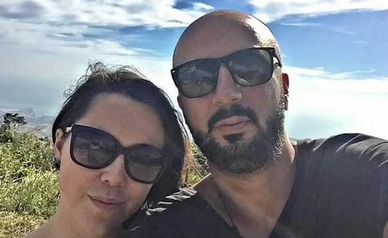 ჯოჯოხეთურ სიკვდილს მოვუწყობ - მოკლული ავსტრალიელის  მეგობრის დაანონსებული შურისძიება