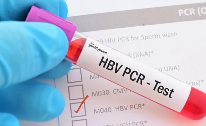 გაყალბებული PCR ტესტები ფულის სანაცვლოდ - დაკავებუია ერთი პირი