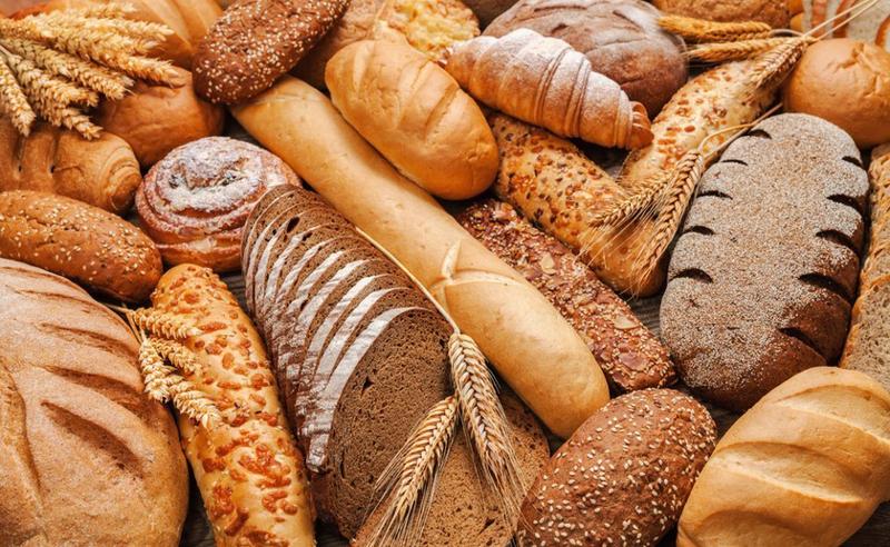 პური შესაძლოა, ოქტომბრის  შემდეგ კიდევ გაძვირდეს