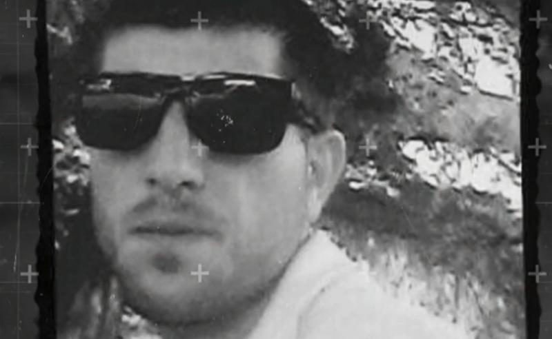 ბაკურიანში მომხდარი მკვლელობის საქმე თავდაყირა დგება - პოლიციამ ერთი პირი დააკავა