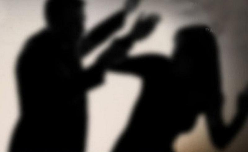 მორიგი ძალადობა ტურისტზე  - 21 წლის გოგო ამბობს, რომ მასზე სექსუალურად იძალადეს