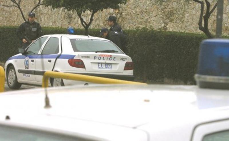 საბერძნეთში 55 წლის ქართველი ქალი მოკლეს - ეჭვმიტანილი მისი მეგობარი მამაკაცია