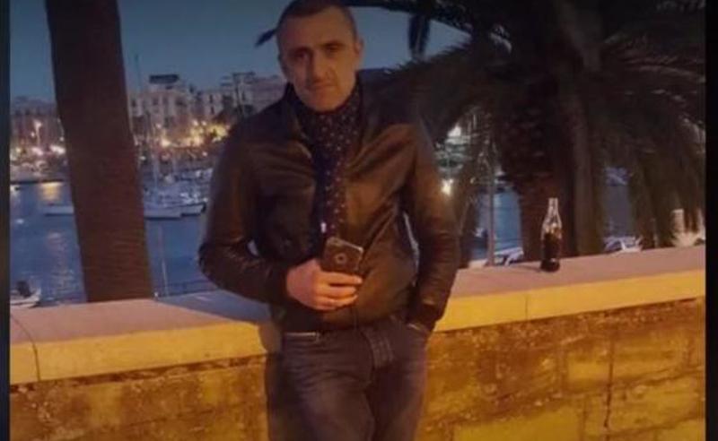 """პოლიციამ ნარკოტიკი ჩამიდო - """"სემსოტა"""" შსს-ს წინააღმდეგ"""