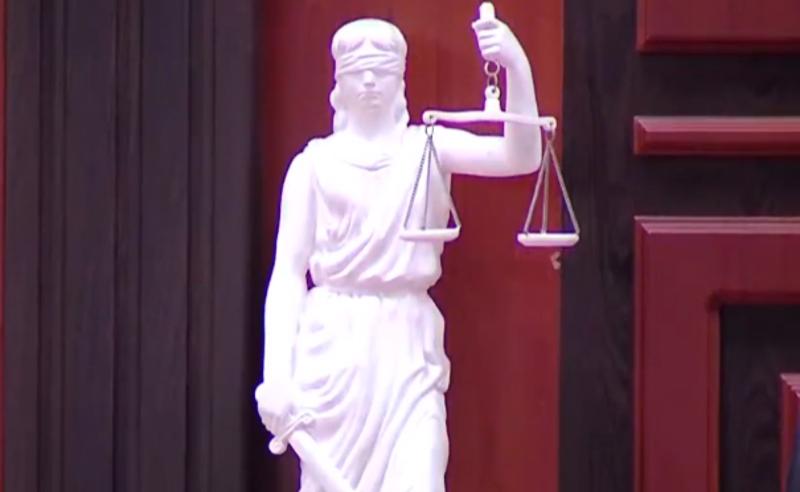 5 ივლისის საქმე - თბილისის საქალაქო სასამართლოში მედიაზე ძალადობაში ბრალდებულების პროცესი დაიწყო