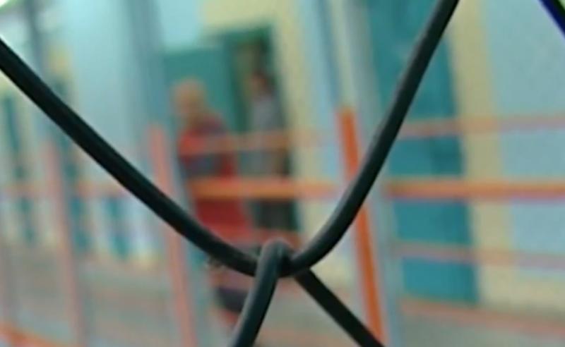 პატიმარი გლდანის ციხიდან დახმარებას ითხოვს - ლაშა მელიქიას ჯანმრთელობის მდგომარეობა მძიმეა