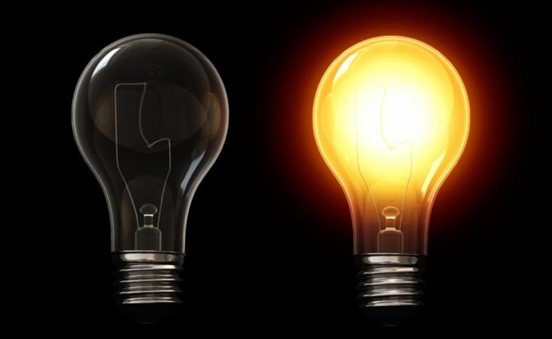თბილისის ზოგიერთ უბანს ელექტროენერგიის მიწოდება შეეზღუდება
