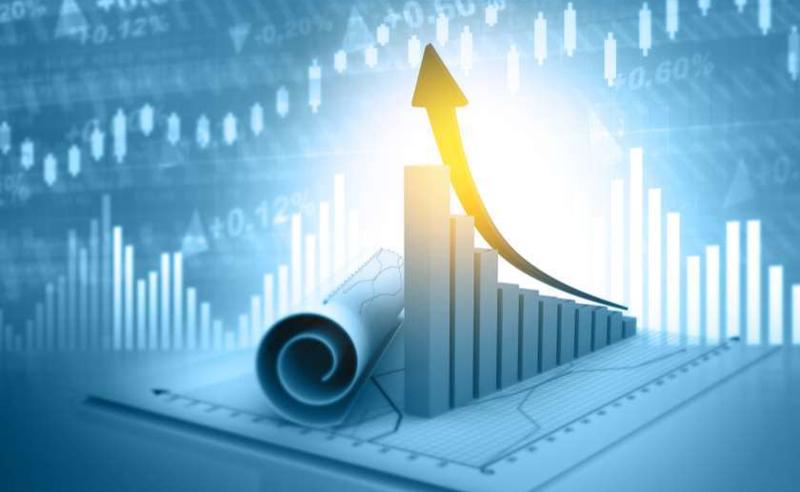 ივლისში ეკონომიკა 9,9 %-ით გაიზარდა - საქსტატი