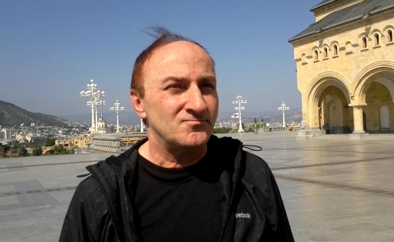 რუსეთში მოღვაწე ქართველი ბიზნესმენი, ვლადიმერ ვახანია, განმუხურში მოკლეს