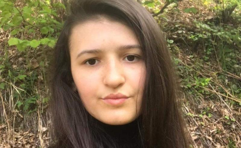 ბათუმში კორონავირუსით 20 წლის გოგო გარდაიცვალა