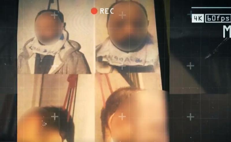 არალეგალების გადაყვანის  ქართული ბიზნესი საბერძნეთში -   დანაშაულებრივი სქემა გაშიფრულია (ვიდეო)