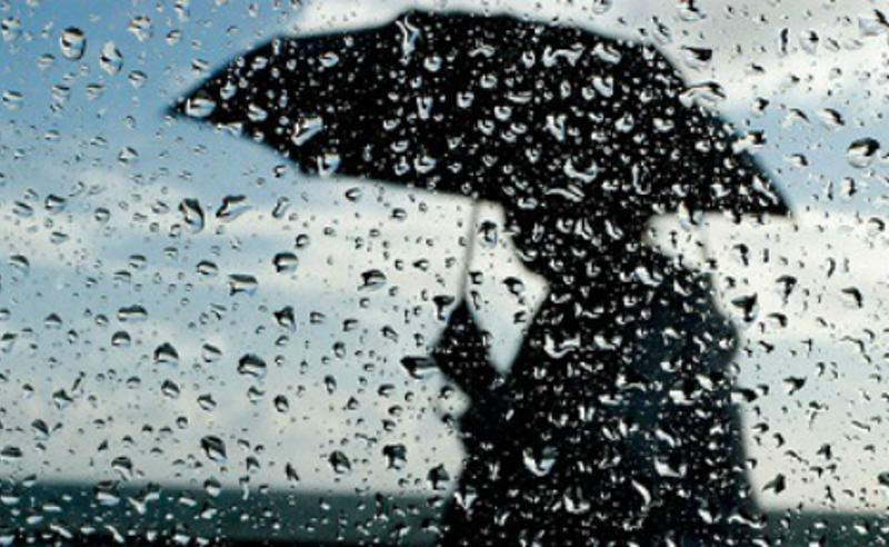 წვიმა სეტყვა და ქარი - საქართველოში ამინდი უარესდება