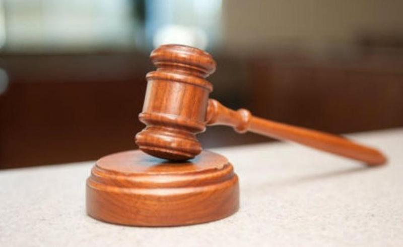 სუსი-ს უკანონო თვალთვალი - ფარული მიყურადების მსხვერპლი ადამიანები სამართლებრივ დავას იწყებენ