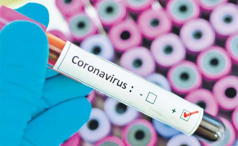 სად გამოვლინდა კორონავირუსის ყველაზე მეტი შემთხვევა - რეგიონული გადანაწილება