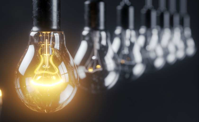 """""""ენერგო-პრო ჯორჯია""""-ს აბონენტების ნაწილს ხვალ ელექტროენერგიის მიწოდება შეეზღუდება"""