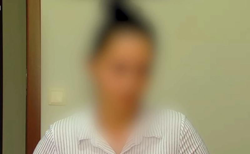 18 წლის ქალის გაუპატიურების სავარაუდო მცდელობა ბათუმში - დაკავებული შესაძლოა, გაათავისუფლონ
