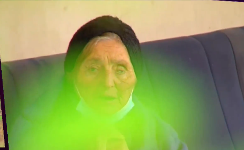 """""""ნასვამებმა დახოცეს ერთმანეთი"""" - თიანეთში მოკლულის დედის პირველი კომენტარი"""