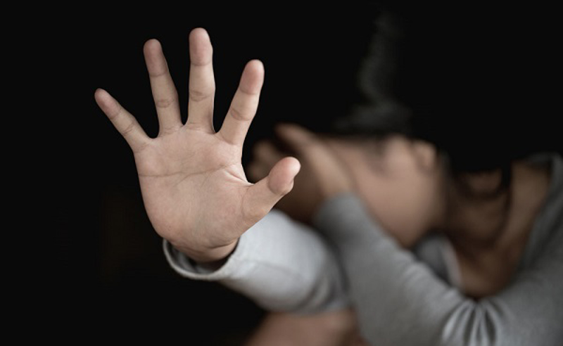 საზარელი დანაშაული შიდა ქართლში - 13 წლის შვილიშვილის გაუპატიურების ბრალდებით ბაბუა დააკავეს